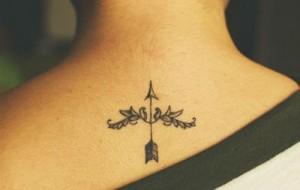 tatuagens-delicadas