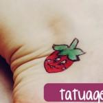 392551 tatuagens delicadas 150x150 Tatuagens femininas delicadas  fotos