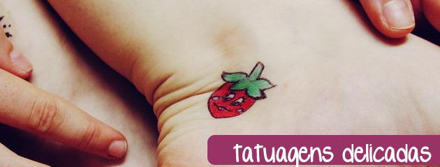 392551 tatuagens delicadas Tatuagens femininas delicadas  fotos