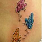392551 tatuagens femininas delicadas fotos 02 150x150 Tatuagens femininas delicadas  fotos
