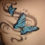 392551 tatuagens femininas delicadas fotos 15 150x150 Tatuagens femininas delicadas  fotos