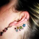 392551 tatus 7 150x150 Tatuagens femininas delicadas  fotos