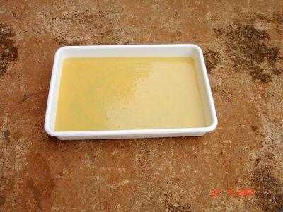 392678 sabao caseiro receita com gorduras usadas na cozinha 3 Sabão caseiro: Receita com gorduras usadas na cozinha