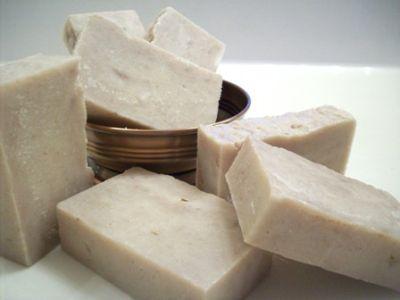 392678 sabao caseiro receita com gorduras usadas na cozinha 4 Sabão caseiro: Receita com gorduras usadas na cozinha