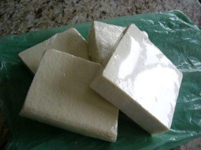 392678 sabao caseiro receita com gorduras usadas na cozinha Sabão caseiro: Receita com gorduras usadas na cozinha
