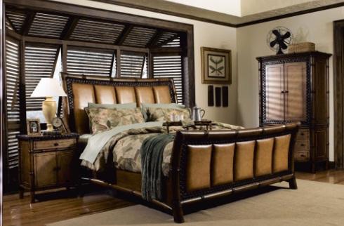 392884 camas de madeira Cama de casal em madeira: onde comprar