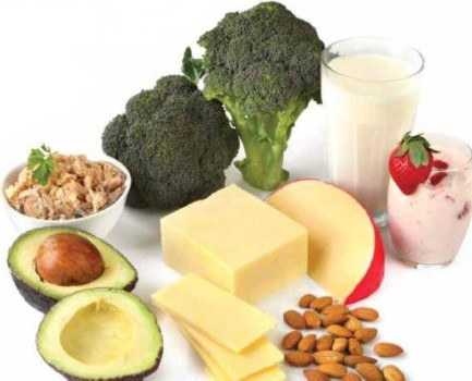 393046 Alimentos que substituem o leite 1 Alimentos que substituem o leite