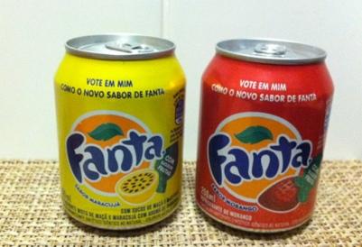 393143 Promoção fanta vs fanta www.fanta .com .br 2 Promoção Fanta vs Fanta, www.fanta.com.br
