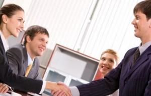 Transferência no trabalho: o que fazer, como se adaptar