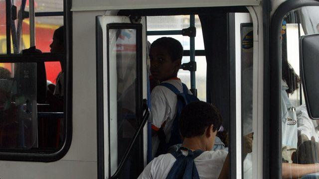 393256 extra riocard Riocard escolar 2012