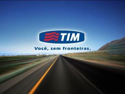 393284 TIM infinity por R199 web moden2 TIM Infinity por R$ 1,99 web modem