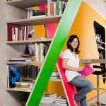 393328 decoracao em alvenaria dicas cores e fotos 2 150x150 Decoração em alvenaria: Dicas, cores e fotos