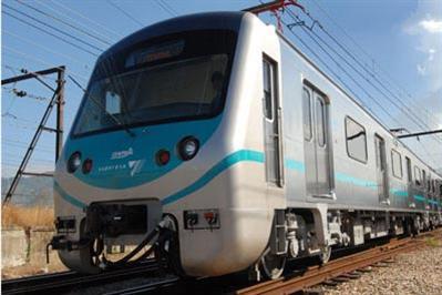 393466 Supervia – horários dos trens Supervia: horários dos trens