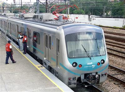 393466 Supervia – horários dos trens1 Supervia: horários dos trens