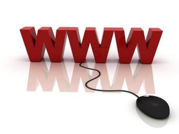 393576 comprar roupa online1 Comprar roupas no atacado online