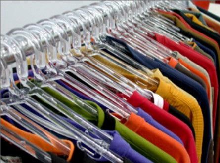393576 comprar roupas online baratas Comprar roupas no atacado online