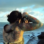 393761 DSC04183 150x150 Tatuagens para fechar o braço: fotos