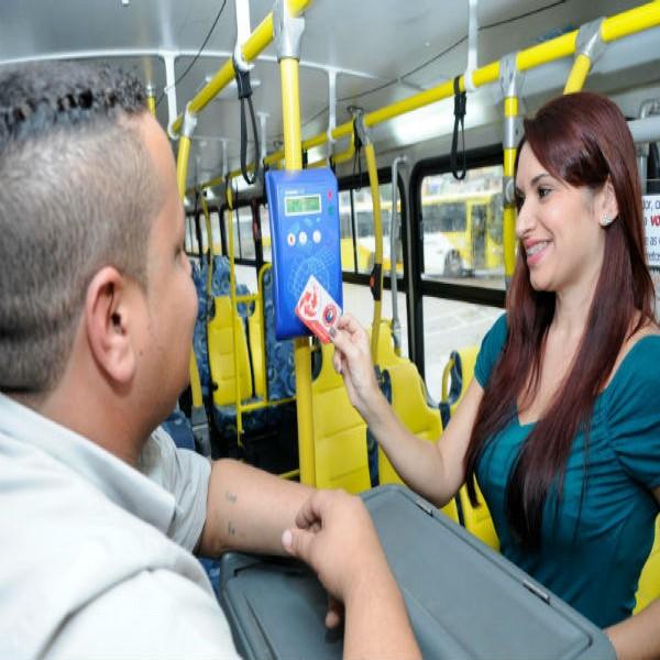 393997 bilhete unico estudantil 600x600 SPTrans bilhete escolar, www.sptrans.com.br