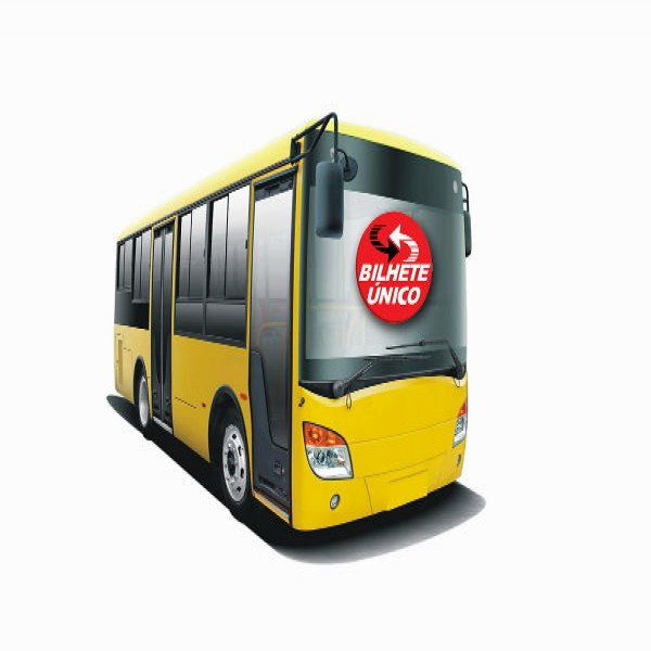 393997 onibus bilhete unico 600x600 SPTrans bilhete escolar, www.sptrans.com.br