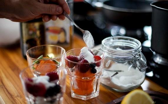 394018 sake1 Receitas para o verão: bebidas com saquê