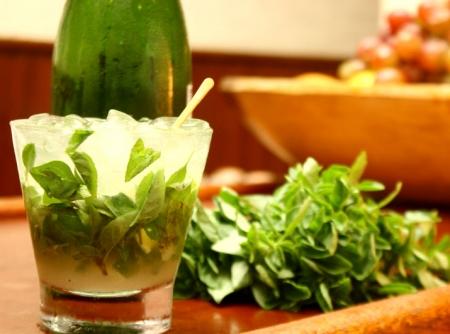 394018 sake limaoemanjer Receitas para o verão: bebidas com saquê