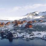 394175 Ilhas Malvinas – Fotos roteiro de viagem1 150x150 Ilhas Maldivas   Fotos, roteiro de viagem