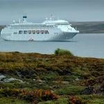 394175 Ilhas Malvinas – Fotos roteiro de viagem3 150x150 Ilhas Maldivas   Fotos, roteiro de viagem