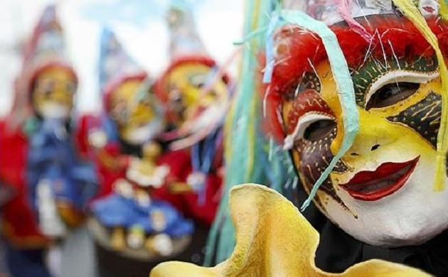 394230 PAPANGU Carnaval 2012: Fantasias originais, fotos e dicas