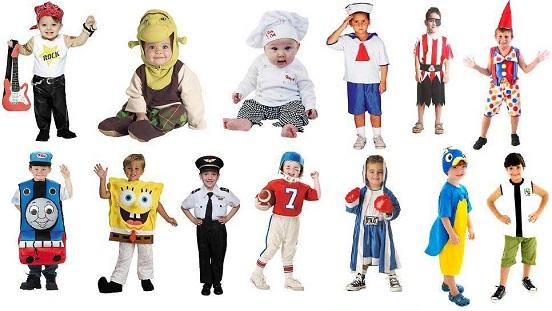 394230 dicas fantasias carnaval 5 Carnaval 2012: Fantasias originais, fotos e dicas