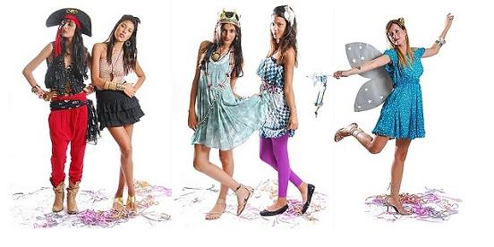 394230 fantasias 4 Carnaval 2012: Fantasias originais, fotos e dicas