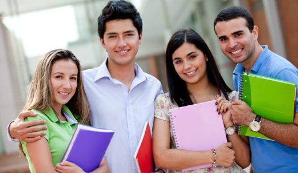 39428 Faculdade Uniban Cursos 2 Faculdade Uniban Cursos