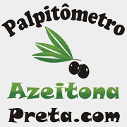 394295 logo palpitometro Azeitona preta campo grande MS compra coletiva