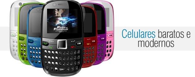 39437 celulares baratos e modernos Celulares Baratos e Modernos