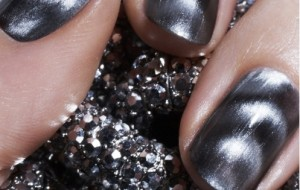 Esmaltes magnetic polish