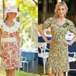 394414 Moda Joyaly Verão 2012 2 150x150 Lojas de roupas evangelicas no brás, endereços