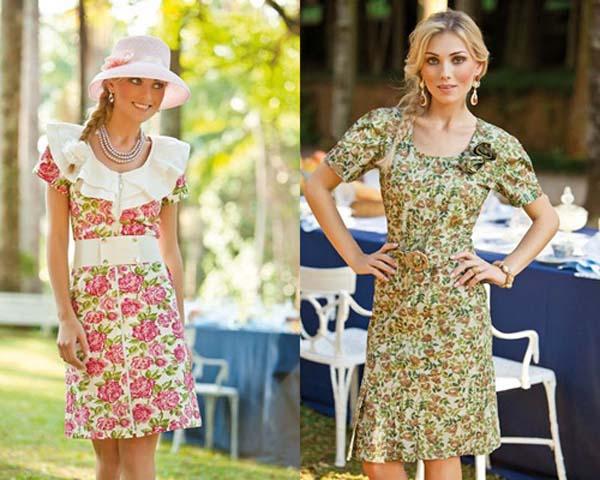 394414 Moda Joyaly Verão 2012 2 Lojas de roupas evangelicas no brás, endereços