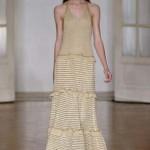 394422 fashion b 14 150x150 Vestidos de crochê: modelos, fotos