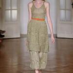 394422 fashion b 16 150x150 Vestidos de crochê: modelos, fotos