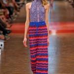 394422 fashion b 4 150x150 Vestidos de crochê: modelos, fotos
