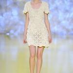 394422 maria filo1 300x450 150x150 Vestidos de crochê: modelos, fotos