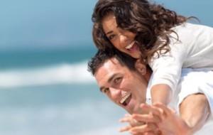 Brigas no relacionamento: como evitar