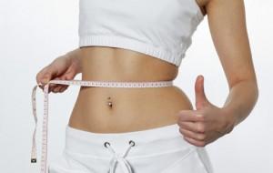 Dieta mais indicada para o verão 2012.