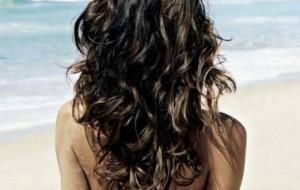 Produtos para usar nos cabelos antes, durante e depois do sol