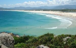 Carnaval 2012: Fotos das melhores praias
