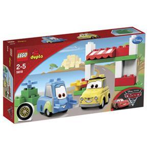 395091 brinquedo educativo Onde comprar Lego mais barato