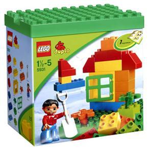 395091 lego um brinquedo para uma ou mais crian%C3%A7as Onde comprar Lego mais barato