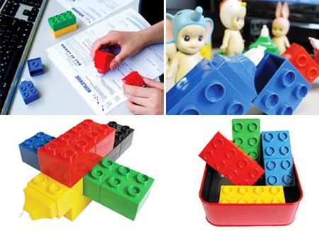 395091 um brinquedo para todas as idades Onde comprar Lego mais barato