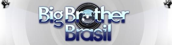 395200 big brother brasil logo Os melhores discursos de Pedro Bial no BBB