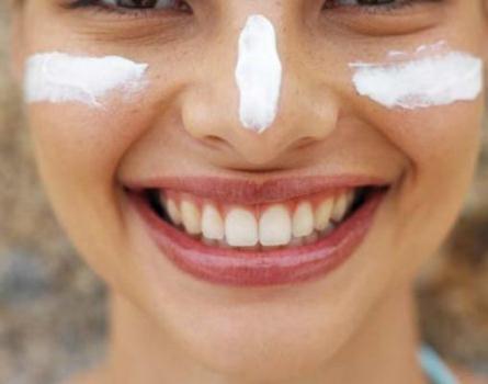 395234 prevenção é a melhor ferramenta Queimaduras de sol: como tratar