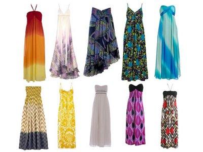 395323 01 Vestidos leves: modelos, tendências, dicas